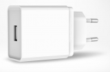 Adaptor priza 2.4Ah USB AC Qualcomm Fast Charge 3.0