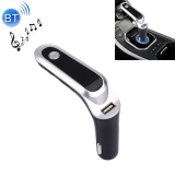 Modulator FM Auto mp3 Bluetooth CarG6