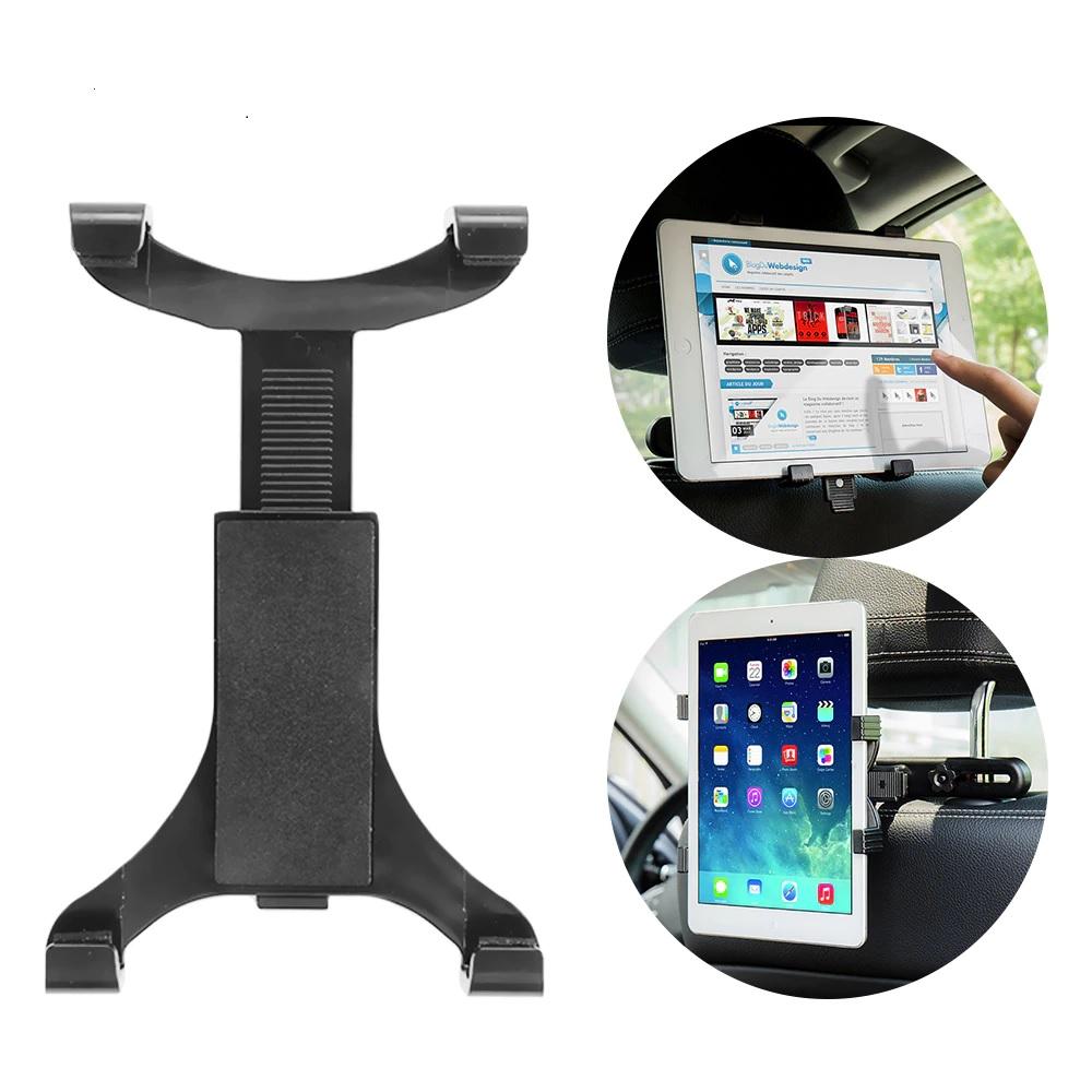 Suport Auto Tableta MRG Universal Tetiera Reglabil