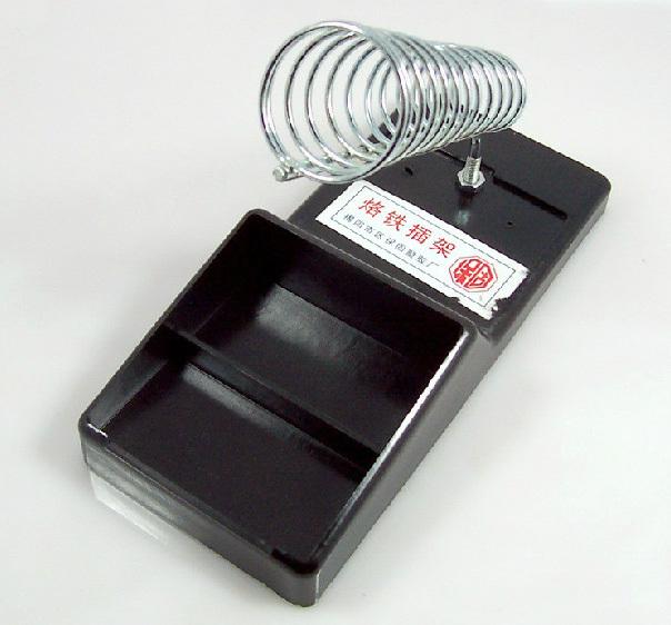 Suport Universal pt Letcon Aparat de Lipit Electric cu Suport pt Fludor