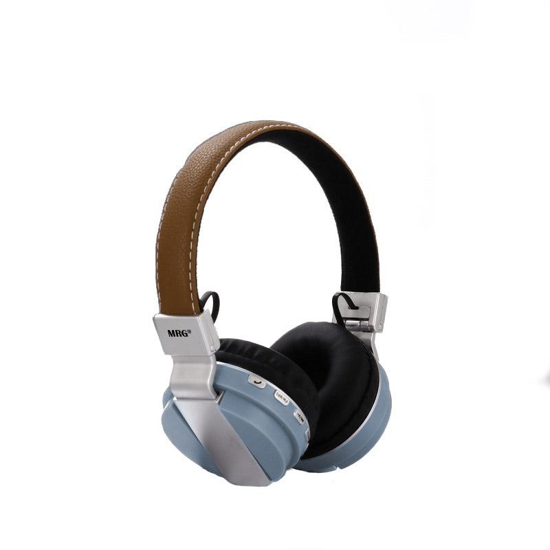 Casti wireless MS45 Maro