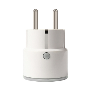 Priza inteligenta programabila Wifi , aplicatie iOS Android Wireless Smart Plug
